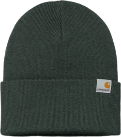 Playoff Beanie Green