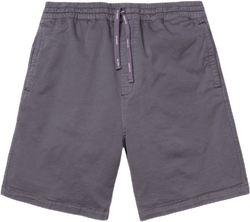 Lawton Shorts Purple