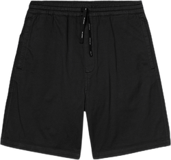 Lawton Shorts Black