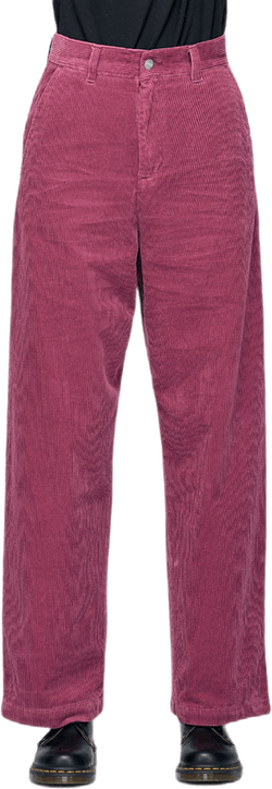 W´ Cardony Pant Purple