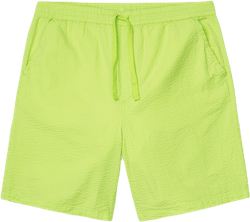 Southfield Short Green