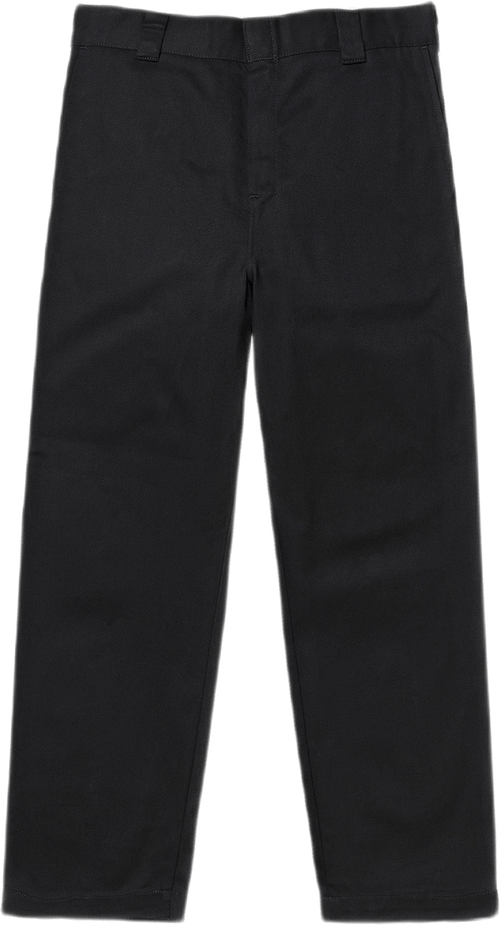 Wip Craft Pant Black