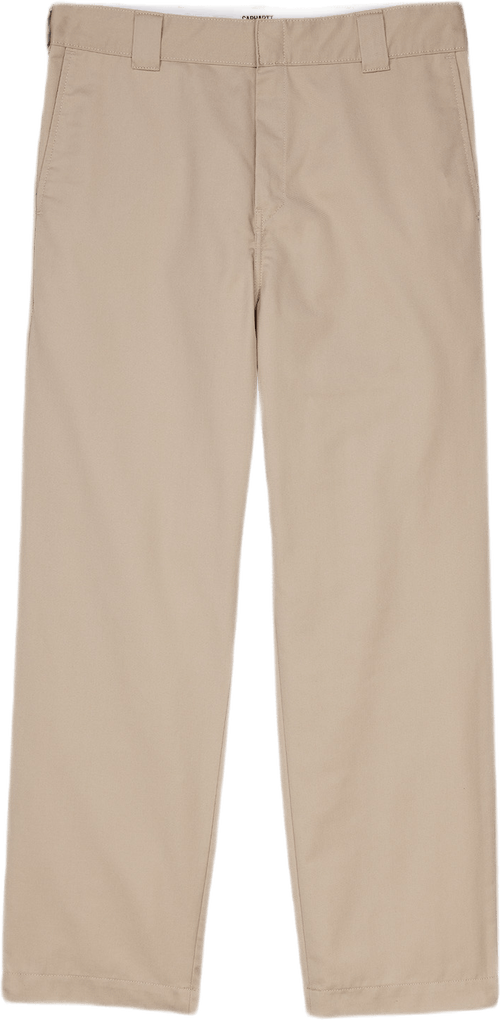 Craft Pant Khaki