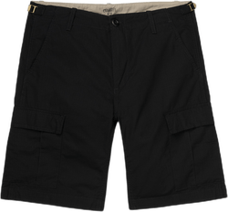 Aviation Short Black