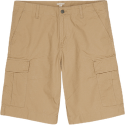Regular Cargo Short Khaki