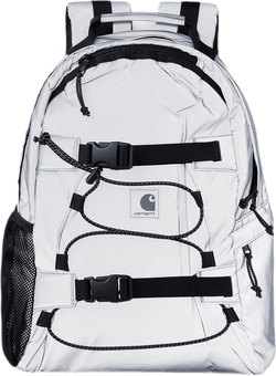 Flect Kickflip Backpack Gray
