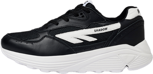 Shadow Rgs Black