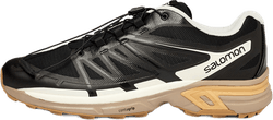Xt-wings 2 Adv Black