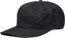 Celtech Mesa Cap Black