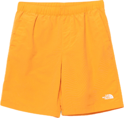 Class V Water Shorts Orange