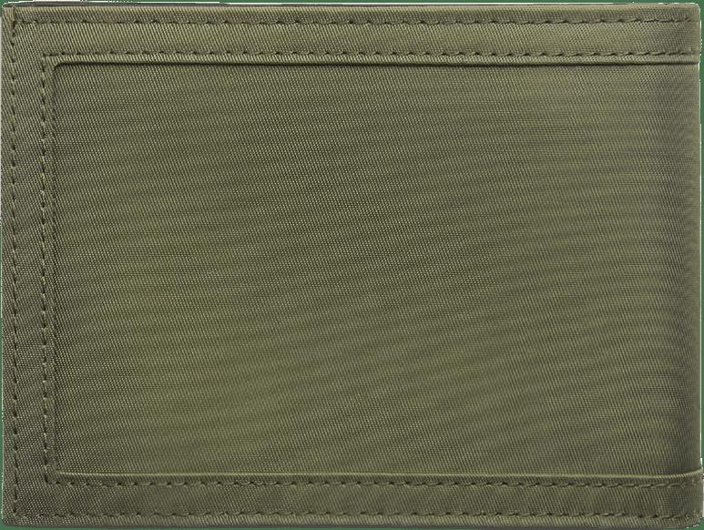 Paacl-m63363khk Khaki