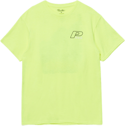 Summit Tee Green