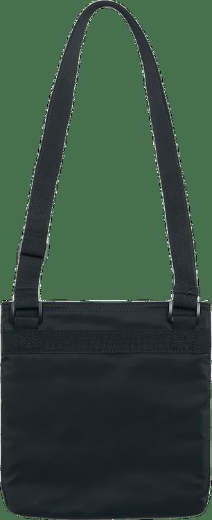 Protection Bag Black