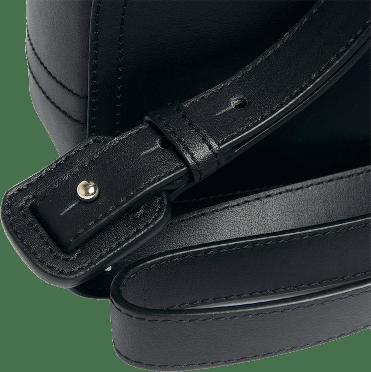 Pxbkr-f61301-blk Black