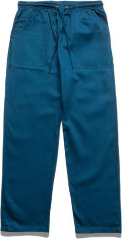 Classic Chef Pant Green