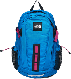 Hot Shot Se Bag Blue