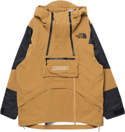 Kk Urban Gear Raincoat Khaki