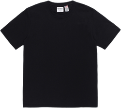 X Tim Lehi Usa Body Crew Neck  Black
