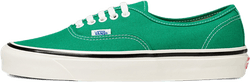 Authentic 44 Dx Green