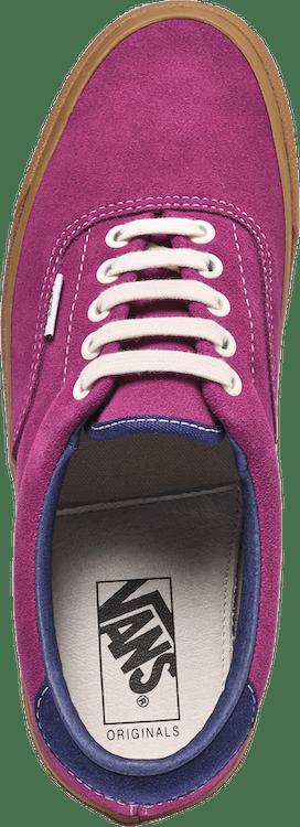 Og Era 59 Lx Purple