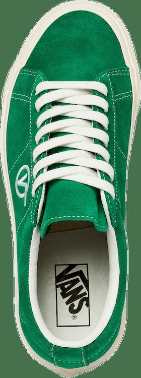 Sid Dx Green