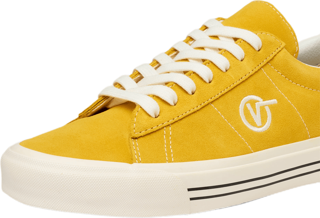Sid Dx Yellow