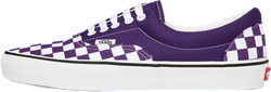 Era Purple