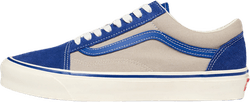 Og Old Skool Lx Blue