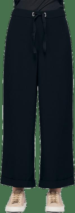 Palmer Pants Black