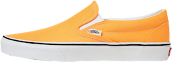 Slip-on Orange