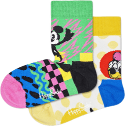 2-pack Kids Disney Gift Set Multi