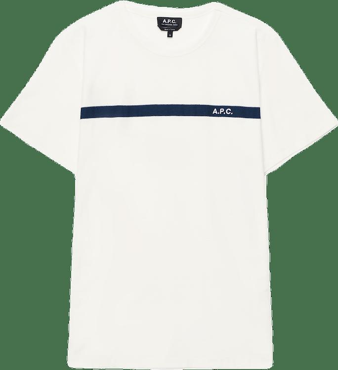 Cocli-h26643