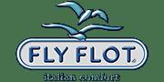 Fly Flot