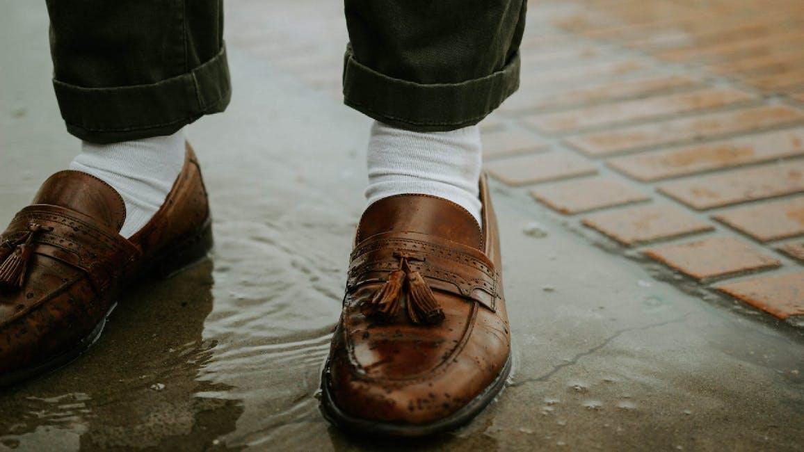 matala kenkä
