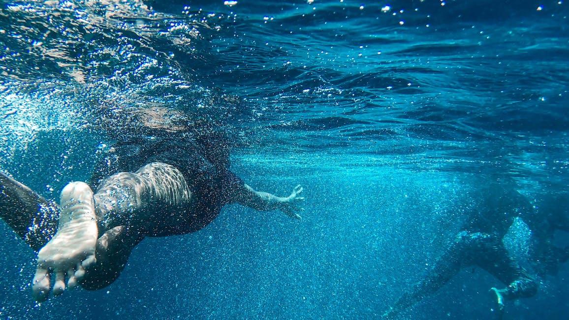 vesiurheilu