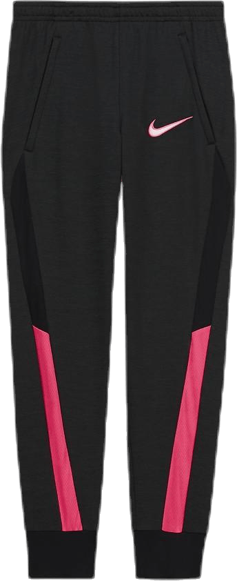 Dri-FIT Academy Training Jr Pink/Grey