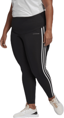 Designed 2 Move 7/8 Leggings Black