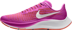 Air Zoom Pegasus 37 Pink
