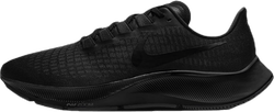 Air Zoom Pegasus 37 Black/Grey