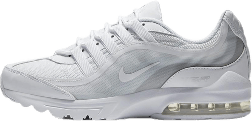 Air Max Vg-R White/Black