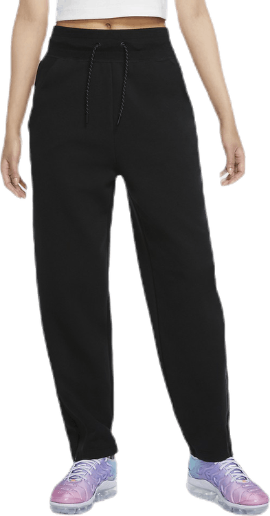Sportswear Women'S Tech Fleece Pants Black/Black