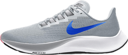 Air Zoom Pegasus 37 Blue/White