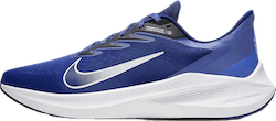 Zoom Winflo 7 Blue/White