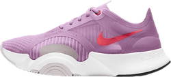 SuperRep Go Pink/Grey