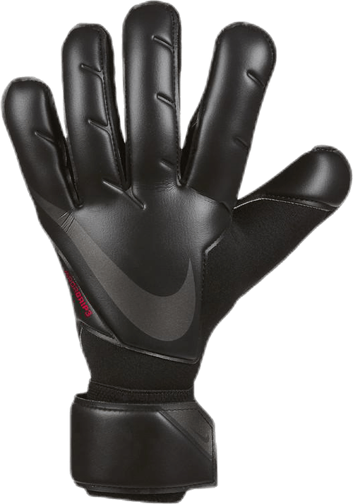 Gk Vpr Grp3-FA20 Black/Red