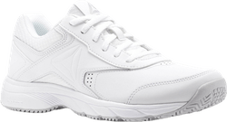 Reebok Work N Cushion 3.0 White