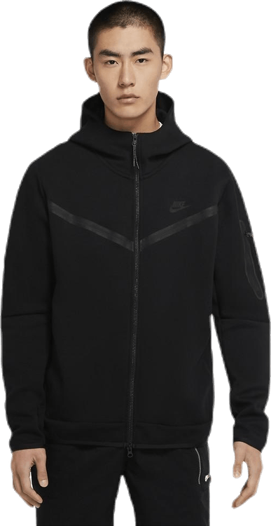 Sportswear Tech Fleece Black/Black