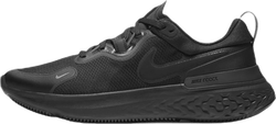 React Miler Black/Grey