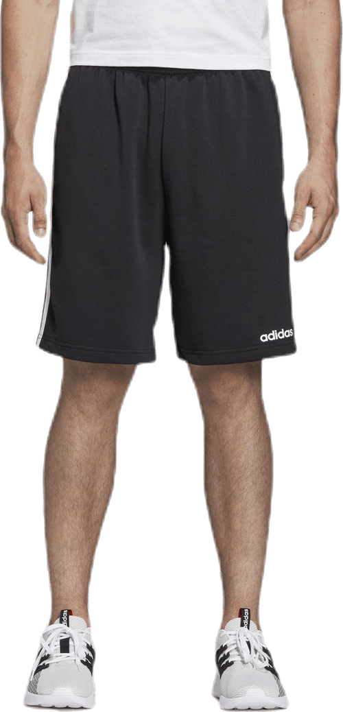 Essential 3S Short Black