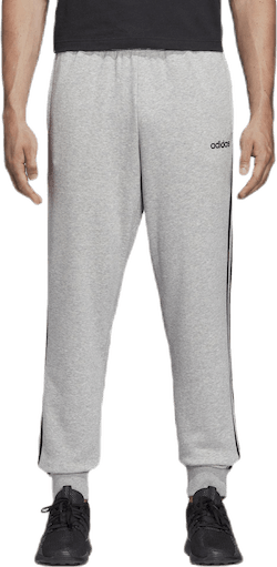 Essential 3S Pant Grey